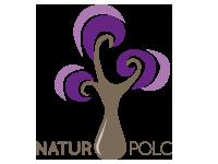 Naturpolc.hu - Természetes alapanyagok webáruháza