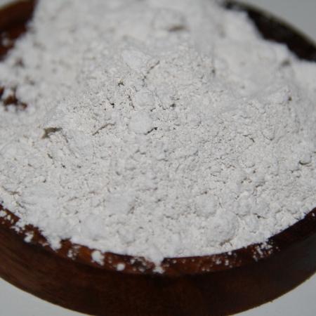 Fehér agyag / kaolin 100g